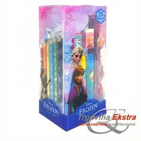 Set za bojanje - 25 dijelova - Frozen