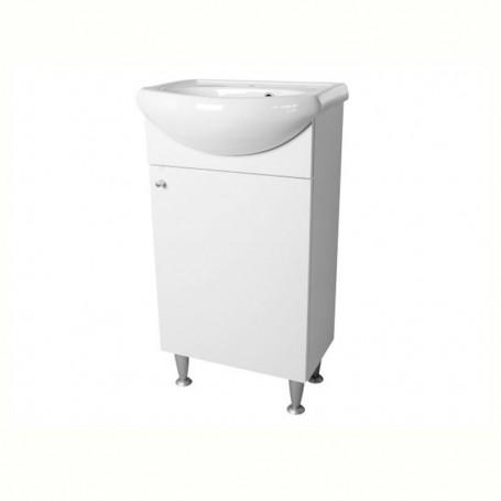 Maja 45 BO - bathroom furniture