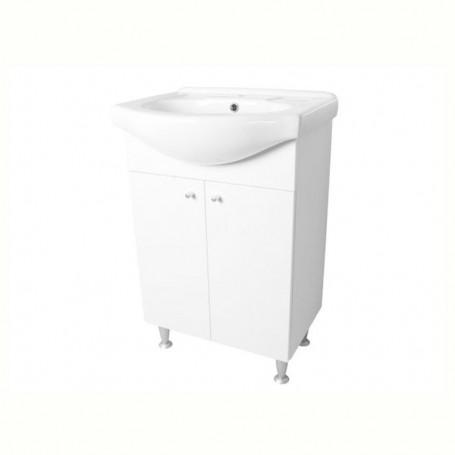 Maja 55 BO - bathroom furniture
