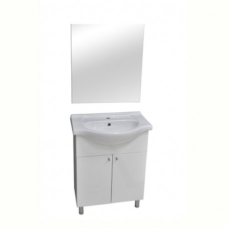 Maja 55 - bathroom furniture