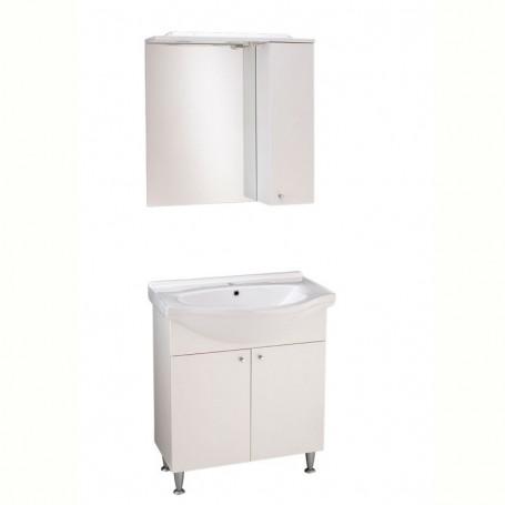 Maja 70 - bathroom furniture