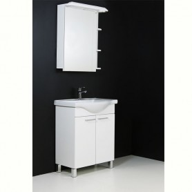 Lea 65 - bathroom cabinet
