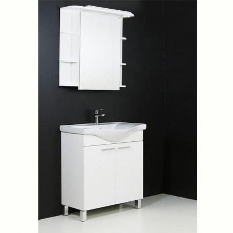 Lea 75 - bathroom cabinet