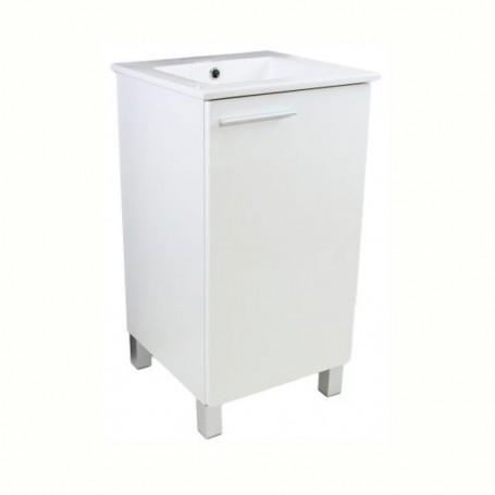 Bathroom cabinet karolina 40 DD