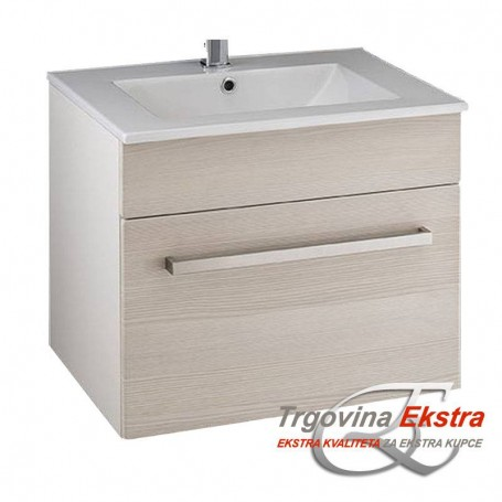 Tia 60 Bottom Bottom Cupboard Cabinet