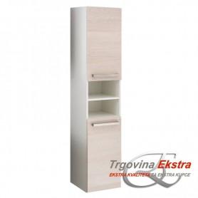 Side cabinet Tia 2v2o - bodega