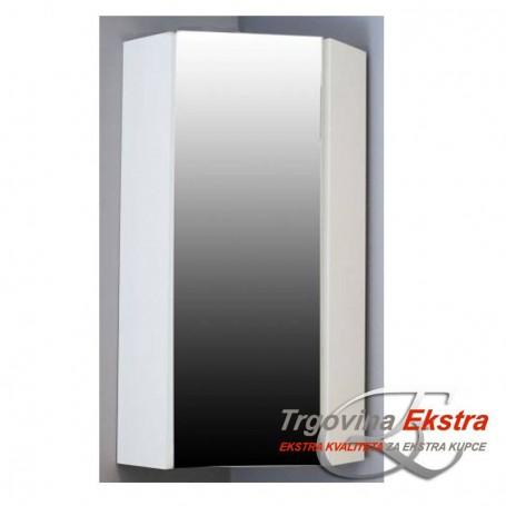 Chiara KO - corner toilet cabinet