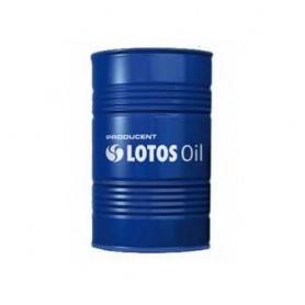 Mineralno ulje Lotos City GAS SJ 15W-40 205l za osobna vozila