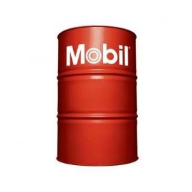 Polusintetičko ulje Mobil Super 2000X1 10W-40 208l za osobna vozila