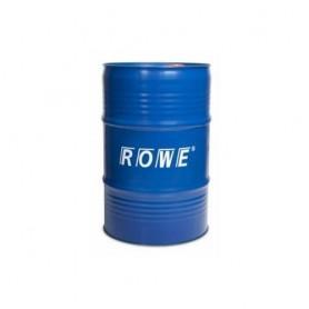 Polusintetičko ulje Rowe Hightec Super Leichtlauf HC-O 10W-40 60l za osobna vozila