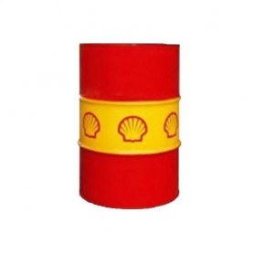 Polusintetičko ulje Shell Helix Diesel HX7 10W-40 209l za osobna vozila