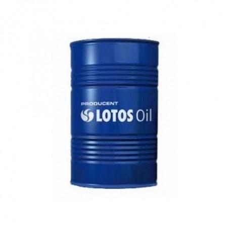 Sintetičko ulje Lotos Synthetic SN/CF 5W-40 205l za osobna vozila