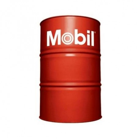 Synthetic oil Mobil 1 New Life 0W-40 60l for personal vehicles
