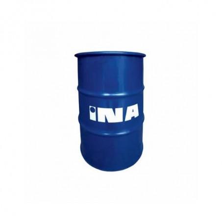Mineralno ulje INA Super Turbo 15W-40 205l za gospodarska vozila