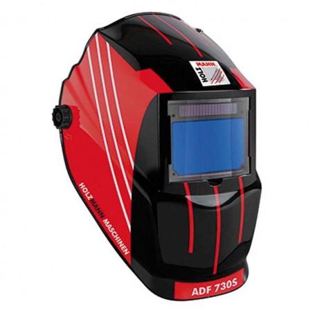 Holzmann Maschinen ADF730S maska za zavarivanje