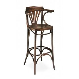 Barska stolica tonet S1056