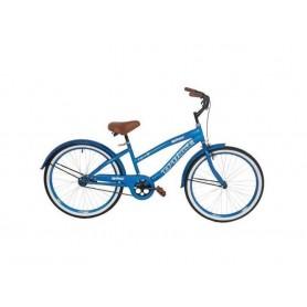 Dječji bicikl Tenerife 24''