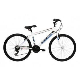 MTB bicikl Text 26''