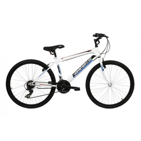 MTB bicycle Text 26 inches