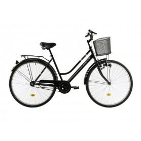"""Ženski gradski bicikl Kimmy 28"""""""