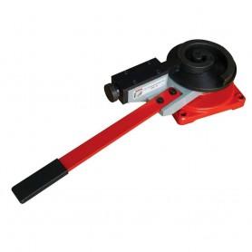 Bending tool URB30 Holzmann Maschinen