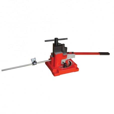 Bending tool UB100A Holzmann Maschinen