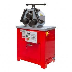 Stroj za savijanje cijevi i profila RBM30 400V Holzmann Maschinen