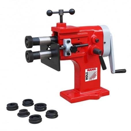 Rotary machine SKM250PRO Holzmann Maschinen