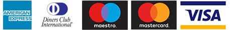 prihvat kartica logo