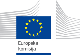 kliknite na poveznicu za internet stranicu Europske komisije za internetsko rješavanje sporova