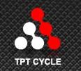 TPT CYCLE