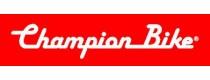 Champion bike