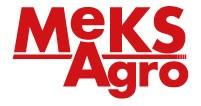 Meks Agro
