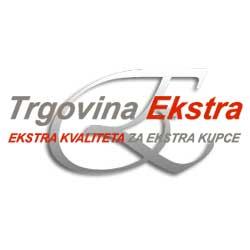 Trgovina Ekstra